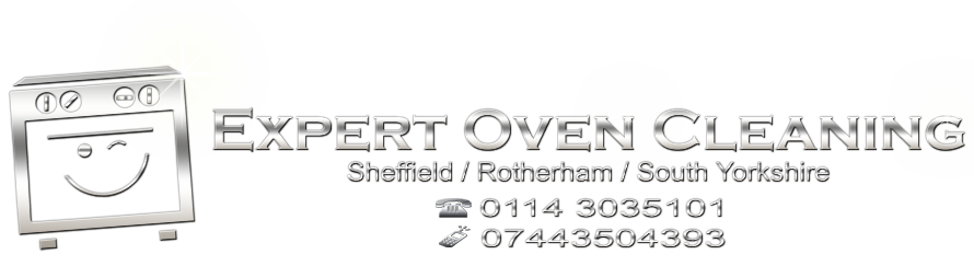 Oven Cleaning Sheffield / Oven Cleaner Sheffield