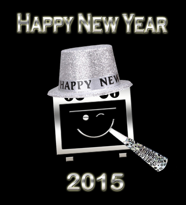 happy new year oven cleaning sheffield