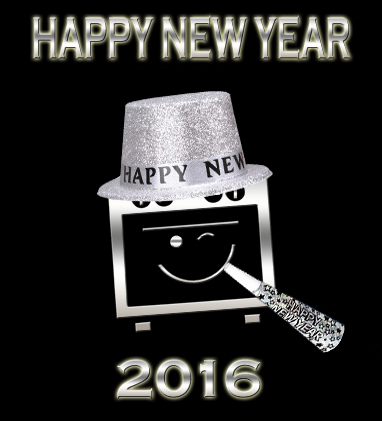 happy new year 2016 oven cleaning sheffield
