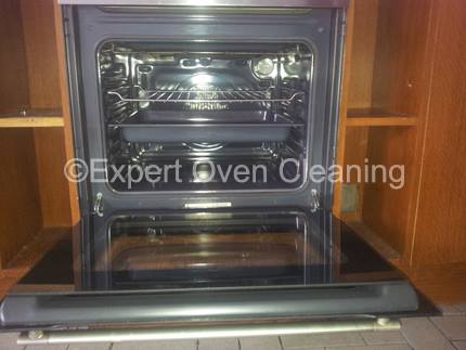 oven-clean-2-after