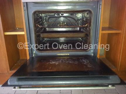 oven-clean-2-before