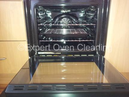 oven-cleaning-after